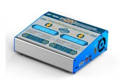 EV-PEAK AC/DC CD2 6Ax2