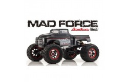 MADFORCE KRUISER READYSET...