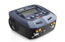 SKY RC D100 V2 1-6s 10A 100W