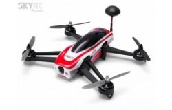 SKY RC SOKAR FPV DRON 280  RTF