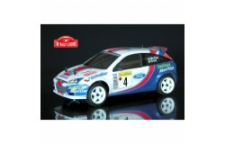 FOCUS WRC ARTR-MC RAE-GRIST...
