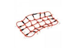 RED PARA CRAWLER 190X110MM...