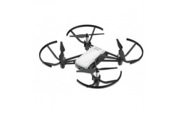 DJI TELLO MINI DRON