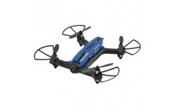 FTX SKYFLASH RACING DRONE...