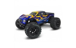 HSP WOLVERINE 4WD MONSTRE...
