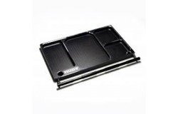 HUDY ALU TRAY FOR...