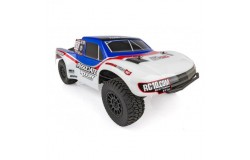 TEAM ASSOCIATED PROSC10 AE...