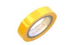 CINTA ENMASCARAR 7mm LINE TAPE