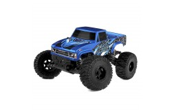 CORALLY TRITON SP 2WD...