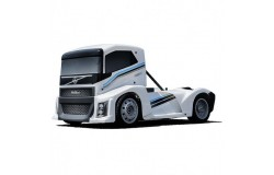 CAMION HOBAO HYPER EPX 1/10...