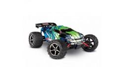 E-REVO 1/16 4WD RTR TQ