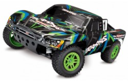 TRAXXAS SLASH 4X4 XL-5...