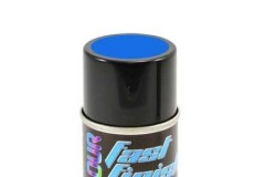 AZUL RALLY PAINT 150ml