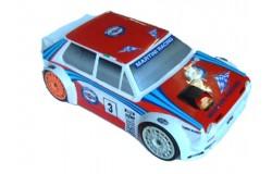 FIAT RITMO  TC105