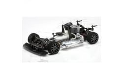 WRC NTX3 TOURING GAS 1/10