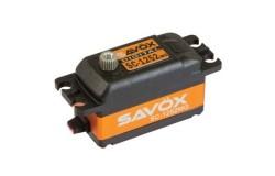 SAVOX 1252 DIGITALPERFIL...