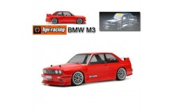 BMW E30 (200MM)