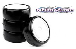 VOLANTE V8T 36R (4)