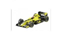 CARROCERIA F1 TURBOLOOK  -4