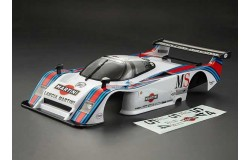 KILLERBODY LANCIA LC2 FINISHED