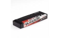 RUDDOG 5800mAh 150C/75C...
