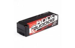 RUDDOG 6000MAH 150/75C...