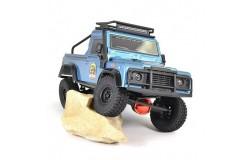 FTX OUTBACK 4WD RANGER PICK...