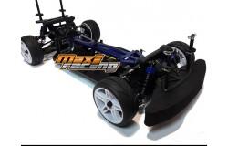 HIMOTO NASCADA 1/1O 4WD