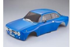 ALFA ROMEO 2000 GTA