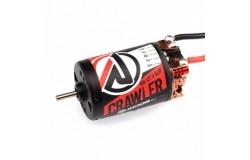 MOTOR CRAWLER 550  12T  5-...