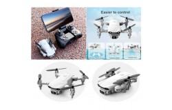 MINI DRON V9 DRC CON FPV Y...