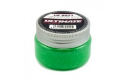 JABON GREEN CLEAN (100 gr.)