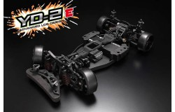 YOKOMO YD 2E DRIFT CASR KIT...