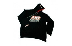 SUDADERA ULTIMATE RACING...