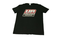 CAMISETA ULTIMATE RACING...