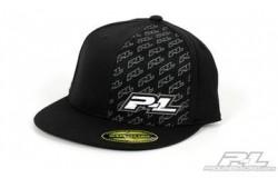 GORRA PRO LINE BLACK HAT (S m)