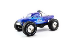 FTX MIGHTY THUNDER 4WD RTR...