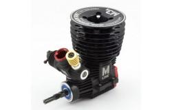 MOTOR ULTIMATE ENGINE M-3S