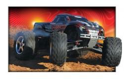 TRAXXAS T-MAXX 3.3 4WD RTR...
