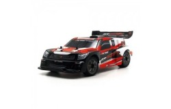 CARISMA GT24R 1/24TH 4WD...