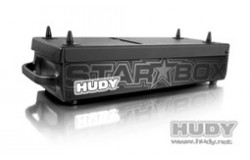 HUDY STAR-BOX TRUGGY &...