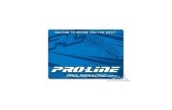 PIT MAT PROLINE 43X66CM