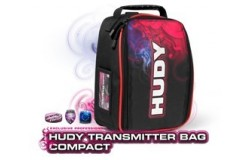 HUDY TRANSMITTER BAG -...