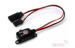 INTERRUPTOR ELECTRONICO SKY RC