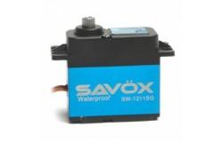 SAVOX 1210SG WATERPROOF...