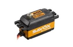 SAVOX 1251MG PERFIL BAJO 9K...
