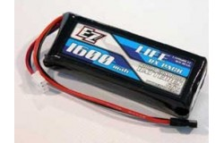 EZ POWER LIFE 6,6 1600MAH...