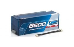 LRP 14.8 6600MA 110/55C P5...