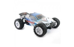 FTX CARNAGE NT 4WD RTR...