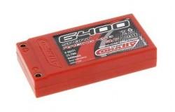 CORALLY SPORT 6400MAH 3,7V...